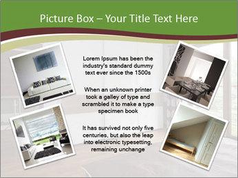 0000073803 PowerPoint Template - Slide 24