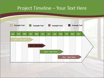 0000073803 PowerPoint Template - Slide 25