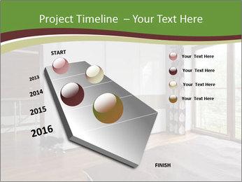 0000073803 PowerPoint Template - Slide 26
