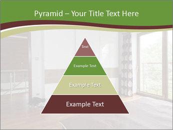 0000073803 PowerPoint Template - Slide 30