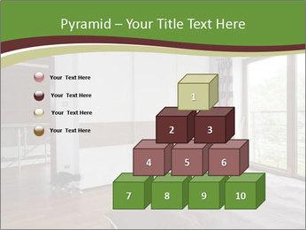 0000073803 PowerPoint Template - Slide 31