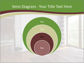 0000073803 PowerPoint Template - Slide 34