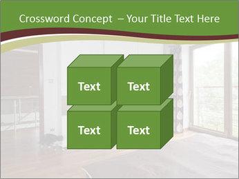 0000073803 PowerPoint Template - Slide 39