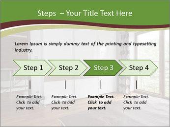 0000073803 PowerPoint Template - Slide 4