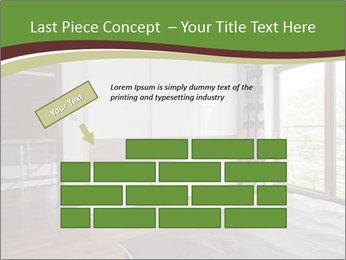 0000073803 PowerPoint Template - Slide 46