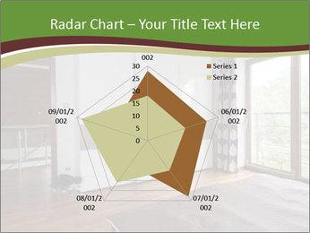 0000073803 PowerPoint Template - Slide 51
