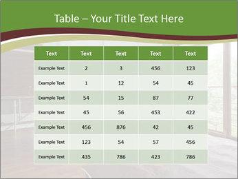 0000073803 PowerPoint Template - Slide 55