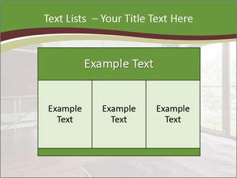 0000073803 PowerPoint Template - Slide 59