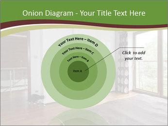 0000073803 PowerPoint Template - Slide 61