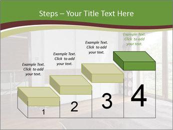 0000073803 PowerPoint Template - Slide 64