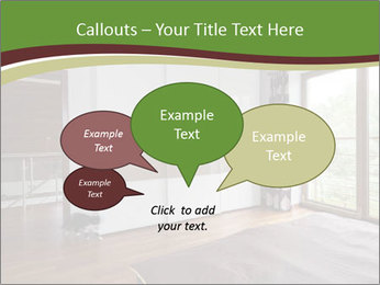 0000073803 PowerPoint Template - Slide 73