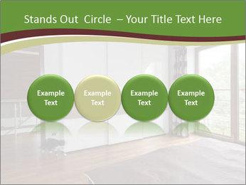 0000073803 PowerPoint Template - Slide 76