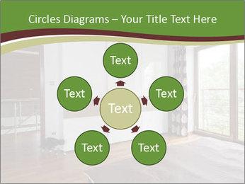 0000073803 PowerPoint Template - Slide 78