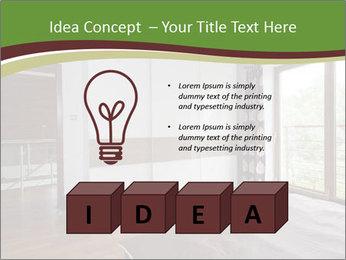 0000073803 PowerPoint Template - Slide 80