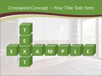 0000073803 PowerPoint Template - Slide 82