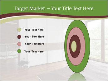 0000073803 PowerPoint Template - Slide 84