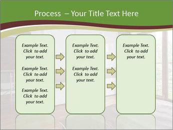 0000073803 PowerPoint Template - Slide 86