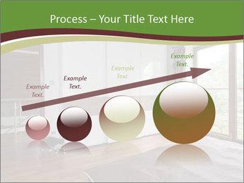 0000073803 PowerPoint Template - Slide 87