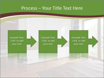 0000073803 PowerPoint Template - Slide 88