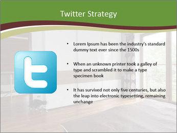 0000073803 PowerPoint Template - Slide 9