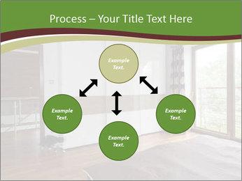 0000073803 PowerPoint Template - Slide 91