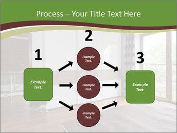 0000073803 PowerPoint Template - Slide 92
