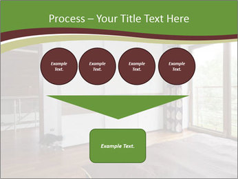 0000073803 PowerPoint Template - Slide 93