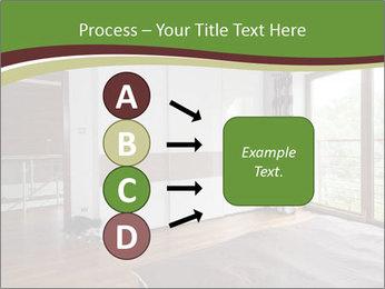 0000073803 PowerPoint Template - Slide 94