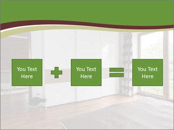 0000073803 PowerPoint Template - Slide 95