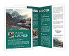 0000073804 Brochure Templates