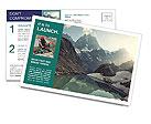 0000073804 Postcard Templates