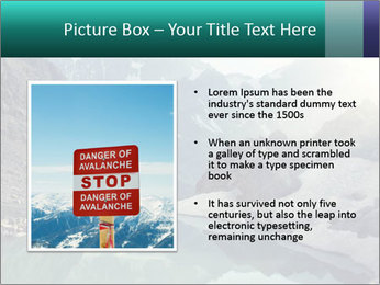 0000073804 PowerPoint Template - Slide 13