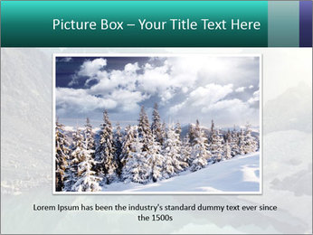 0000073804 PowerPoint Template - Slide 16