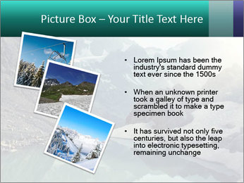 0000073804 PowerPoint Template - Slide 17