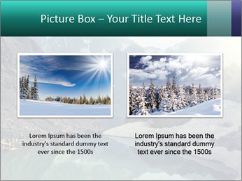 0000073804 PowerPoint Template - Slide 18