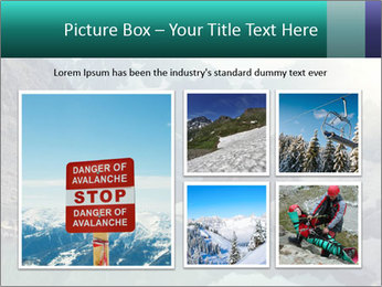 0000073804 PowerPoint Template - Slide 19