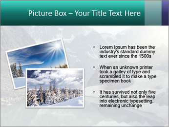 0000073804 PowerPoint Template - Slide 20