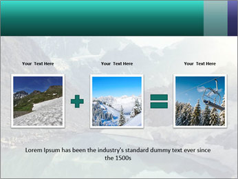 0000073804 PowerPoint Template - Slide 22
