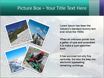 0000073804 PowerPoint Template - Slide 23