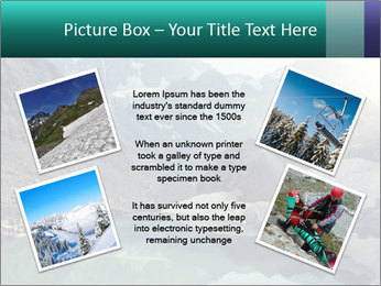 0000073804 PowerPoint Template - Slide 24