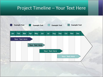 0000073804 PowerPoint Template - Slide 25