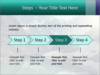 0000073804 PowerPoint Template - Slide 4