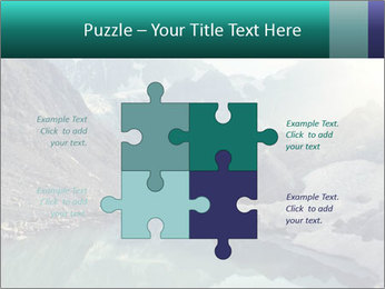 0000073804 PowerPoint Template - Slide 43