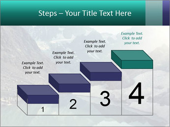 0000073804 PowerPoint Template - Slide 64