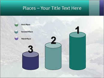 0000073804 PowerPoint Template - Slide 65