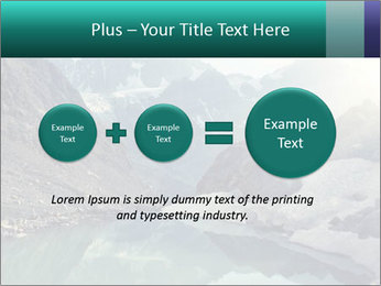 0000073804 PowerPoint Template - Slide 75