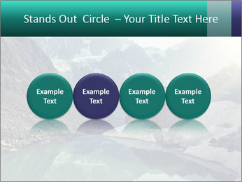 0000073804 PowerPoint Template - Slide 76