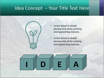 0000073804 PowerPoint Template - Slide 80