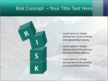 0000073804 PowerPoint Template - Slide 81