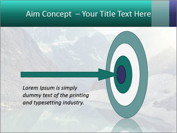 0000073804 PowerPoint Template - Slide 83